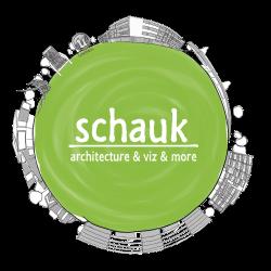 Schauk